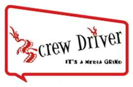 Screw Drivers