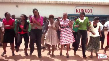 Managed Technicals & Video: Uganda