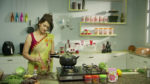 TVC for Ayurvedic Product